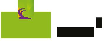 Diana's Bulbinella Logo