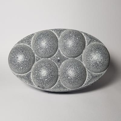 Charcoal Soap Bar