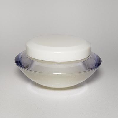 Collagen Advanced Eye Crème