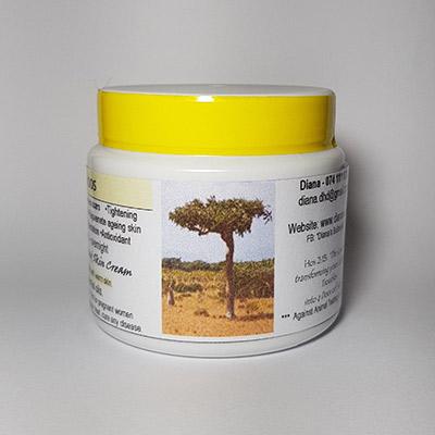 Myrrh BEE-Flawless #plooiloos