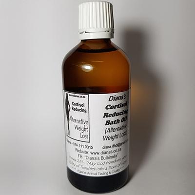 Cortisol-Reducing-Bath-Oil