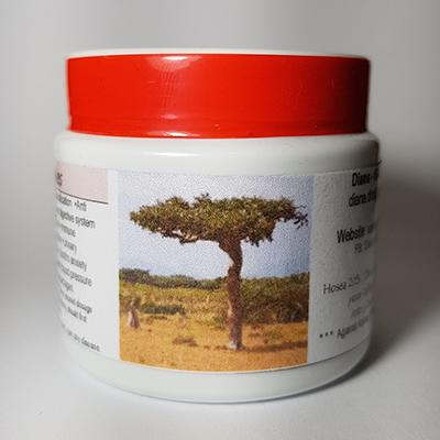 Myrrh-Resin-Detox-Capsules