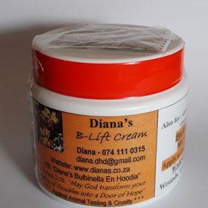 B-lift Cream