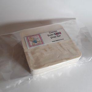 Baby Bulbi Soap Bar