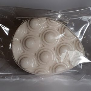 Chronic Fatigue Soap Bar