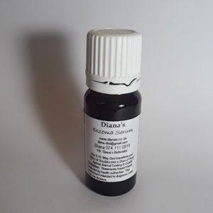Eczema Serum