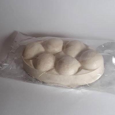 Helicrhysum Xtreme Soap Bars